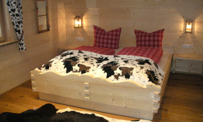 startseite chalet edelweiss im montafon vorarlberg. Black Bedroom Furniture Sets. Home Design Ideas